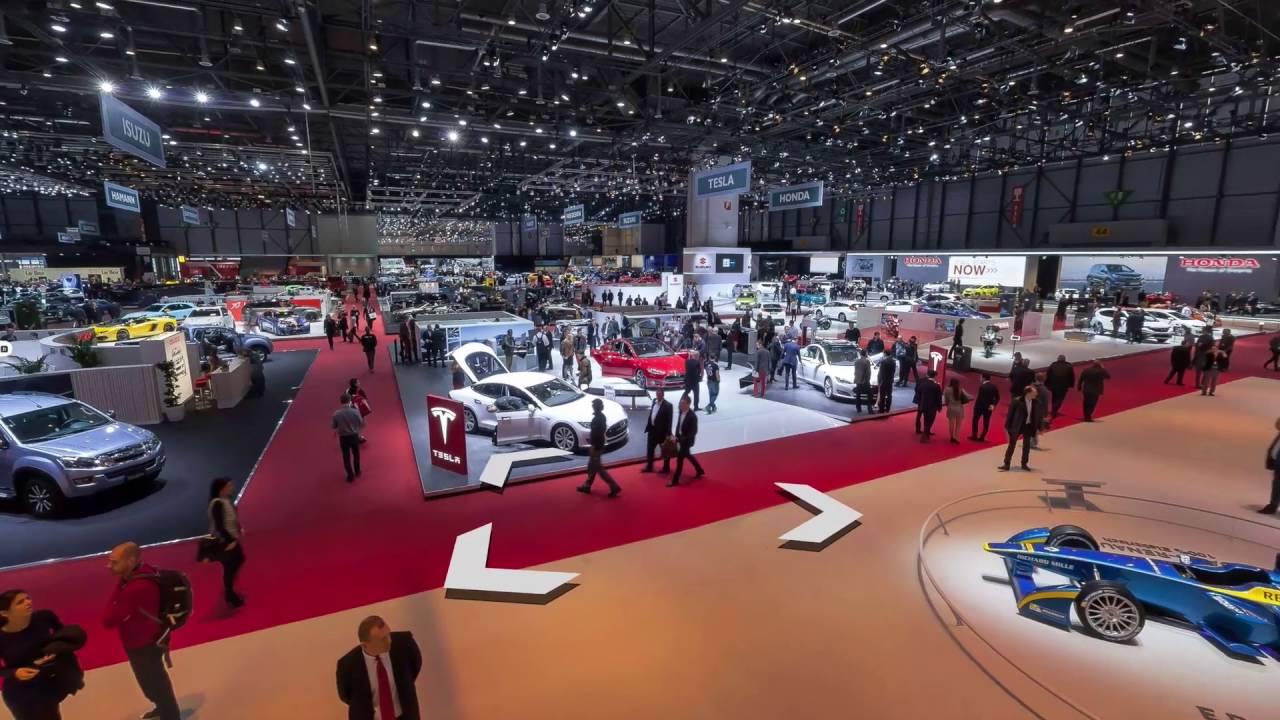 visite virtuelle mondiale auto 2016